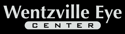 Wentzville Eye Center